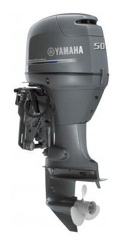 motor yamaha 50 hp 4 tiempos efi entrega inmediata