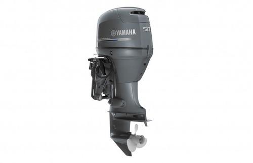 motor yamaha 50 hp 4t 50hp efi ver contado normotos 47499220