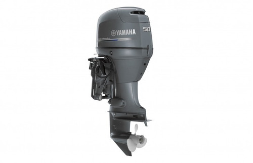 motor yamaha 50 hp 4t ver oferta contado entrega ya 47499220
