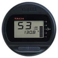 motor yamaha 60 hp 4t efi  oferta contado en stock