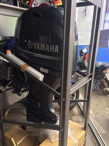 motor yamaha 60 hp fuera de borda 4 tiempos inyeccion