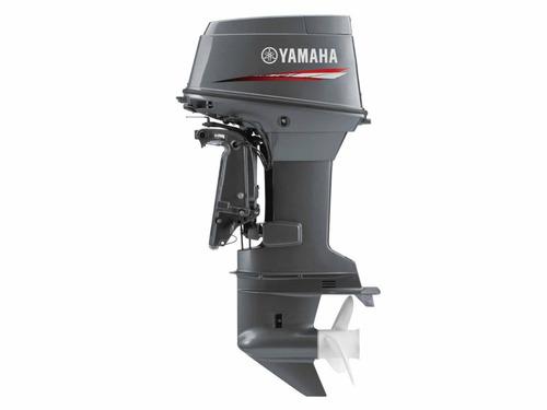 motor yamaha 60fetol -promocion valida hasta el 29-2-20