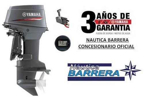motor yamaha 70 hp 2t full en stock oferta contado!!!