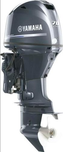 motor yamaha 70 hp 4 tiempos