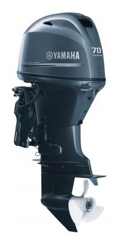 motor yamaha 70 hp 4 tiempos inyeccion. oferta especial!!