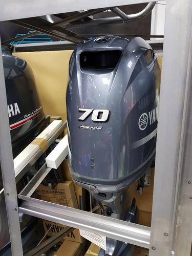 motor yamaha 70 hp inyeccion electronica agencia oficial!!