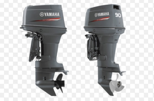 motor yamaha 90 hp 2 tiempos