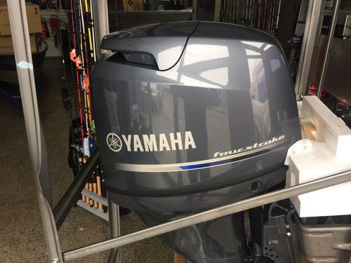motor yamaha 90 o 100 hp 4 tiempos inyeccion electronica
