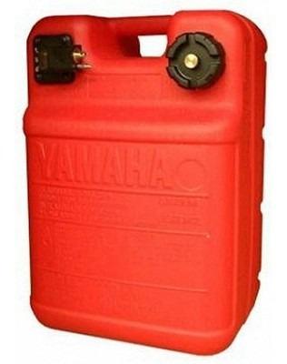 motor yamaha 9.9 hp 4t, oferta contado entrega inmediata
