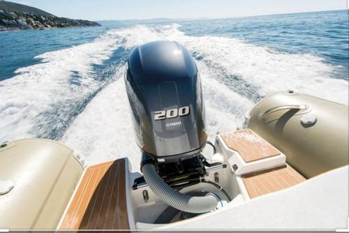 motor yamaha f200fetl hp 4 tiempos