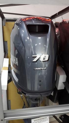 motor yamaha f50detl 4t! inmejorable precio, agencia oficial