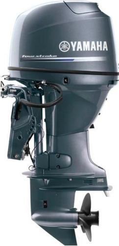 motor yamaha f60fetl hp 4 tiempos
