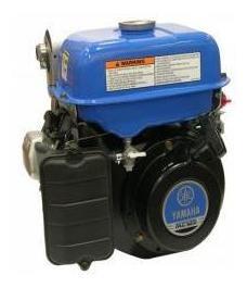 motor yamaha multiproposito mz125a