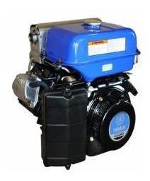 motor yamaha multiproposito mz360a dolar met