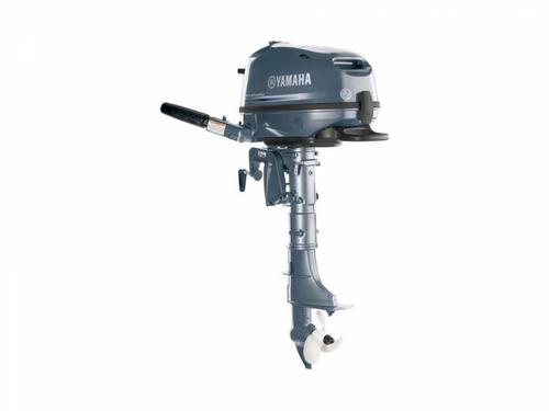 motor yamaha promo f6cmhs hasta el 29-2-20