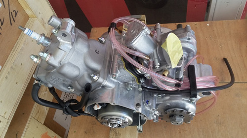 motor yz 125 kart  off sale