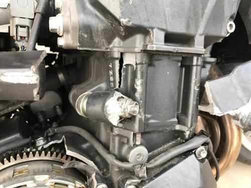 motor z1000 de baja  kawasaki yamaha honda suzuki