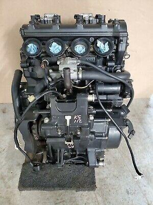 motor  zx10 kawasaki zx10r 06 07