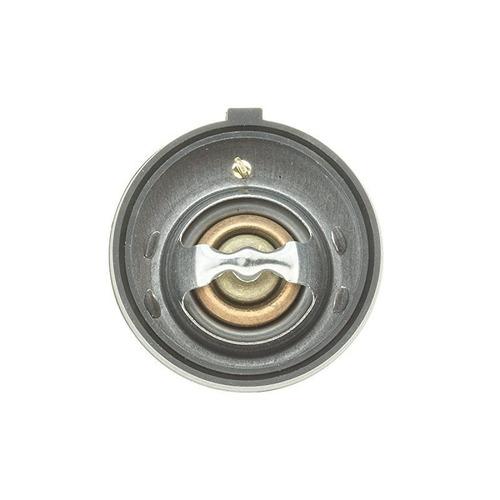 motorad 7340-195 termostato a prueba de fallas