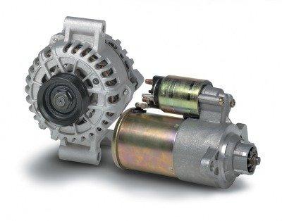motorcraft sa795rm remanufactured motor de arranque