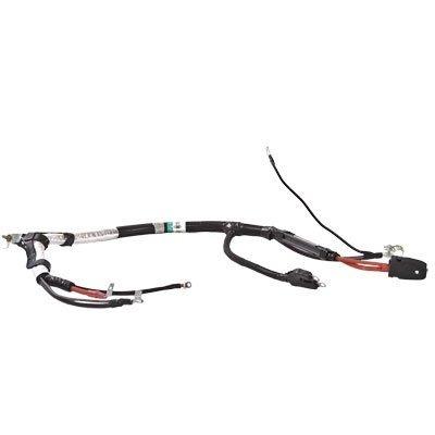 motorcraft wc95616 cable interruptor de la batería