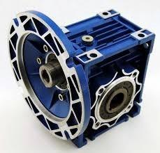 motoreductor angular 1/2 hp 20-30-45 rpm mono/trifasico