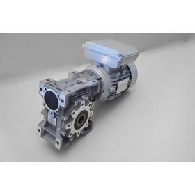 Motoredutor Q75 C/ Motor Monofásico 3/4 Cv - Redução 1/80