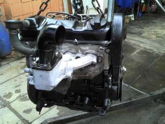 motores 1.6, 1.9 diesel. vw. todos os tipos