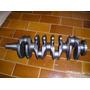 Cigueñal De Motor Citroen Saxo-c15 1.6