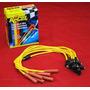 Cables De Bujia V8 Accel 8.0