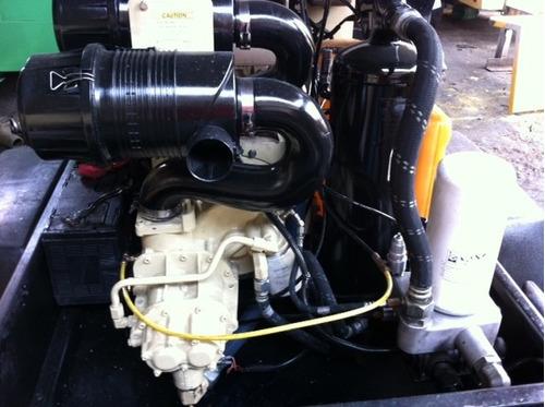 motores coples  filtros marchas ventiladores alternadores