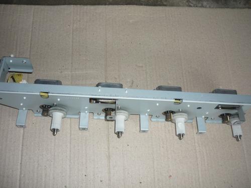 motores de las unidades de imagen para canon irc 4080/5185