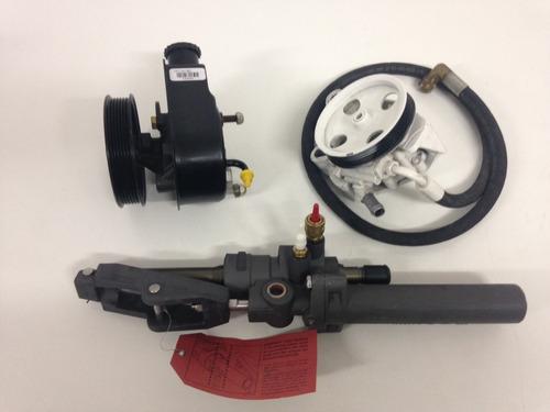 motores e peças mercury mercruiser cummins marine