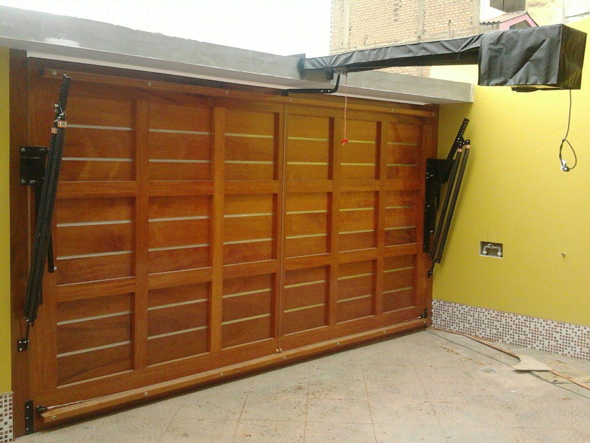 Motores electricos para puertas levadizas u s 320 00 en - Motores electricos para puertas correderas ...