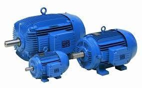 motores eléctricos , reparaciones,y instalaciones