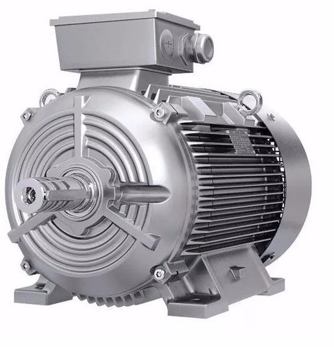 motores eléctricos trifásicos 7,5 hp 1000 rpm siemens