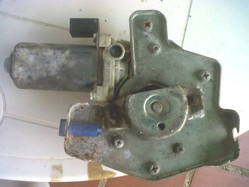 motores eleva vidrios tata usados originales