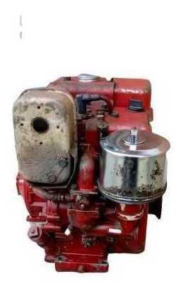 motores estacionarios  * briggis  sttraton:*
