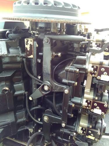 motores evinrude y jhonnson fuera de borda 225hp