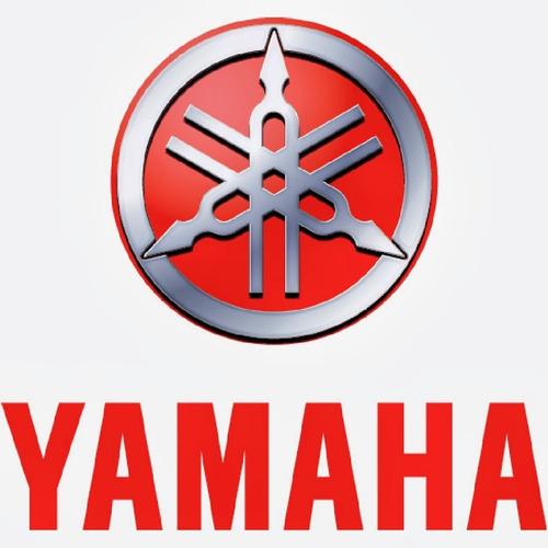 motores fuera borda yamaha 115 hp 4 tiempos 4t nautico nuevo