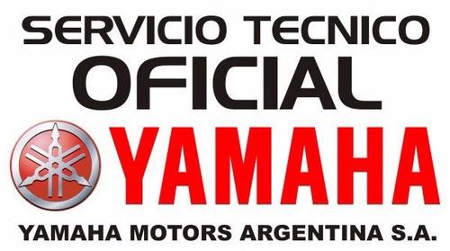 motores fuera borda yamaha 40 hp 4 tiempos 4t nuevos gabott