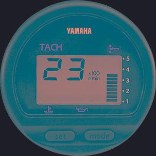 motores fuera borda yamaha 50 hp 4 tiempos 4t nauticos nuevo