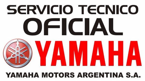 motores fuera borda yamaha 9.9 10 hp 4 tiempos 4t nauticos