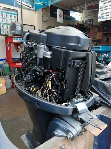 motores fuera borda yamaha usados en muy buen estado