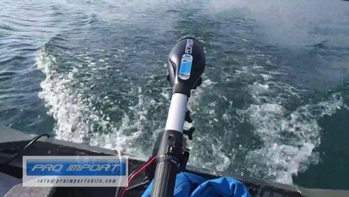 motores fuera borda zodiac  botes yates pesca  55 a 110 lbs
