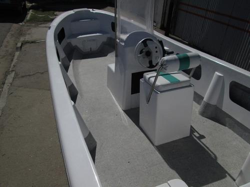 motores fuera de borda 8hp 2t enduro yamaha nautica gabott
