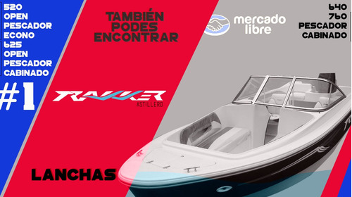 motores fuera de borda mercury 2 y 4 tiempos trakker 2020