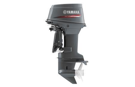 motores fuera de borda yamaha 60 hp nauticos nuevos gabott