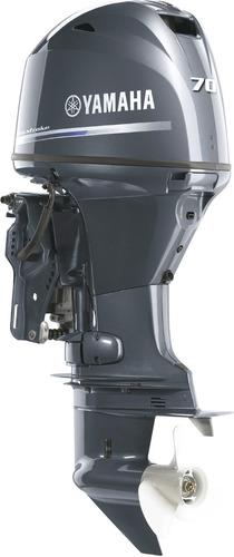 motores fuera de borda yamaha 70 hp cambio x camioneta