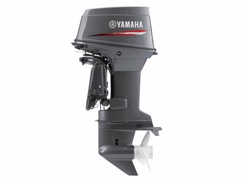 motores fuera de borda yamaha 70 hp nauticos nuevos gabott